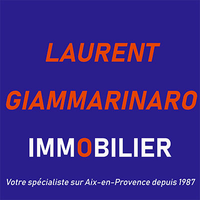 Laurent Giammarinaro Immobilier
